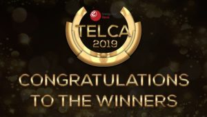 Energy high as top TPIs and consultants win at TELCA