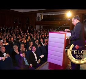 TELCA 2019 highlights: Win for energy consultants big and small