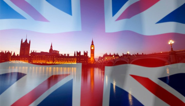United Kingdom passes law for net zero emissions by 2050