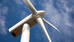 London-based bank lends €18m for Kosovo's first wind farm