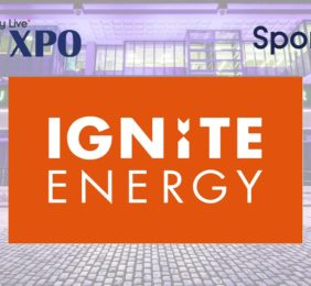 Ignite Energy