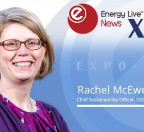Rachel McEwen
