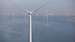 New York awards 1.7GW of offshore wind contracts