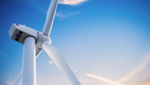 Siemens Gamesa signs deals for 359MW of new wind energy in Chile