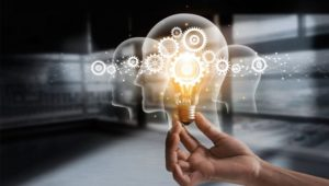 Leading energy and tech groups call for International Centre for AI, Energy and Climate