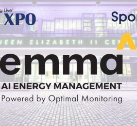 EMMA – powered by Optimal Monitoring