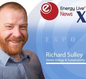 Richard Sulley