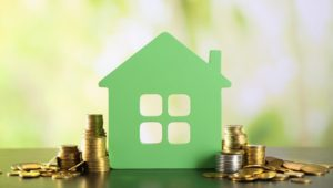 Bids invited for share of £5m for green home finance products