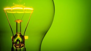 Energy firms react against Ofgem's proposals for the next network price control