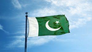 GE Renewable Energy to support Pakistan's renewable energy infrastructure