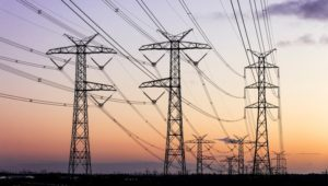 Power cut: National Grid blames lightning strike as Ofgem launches investigation
