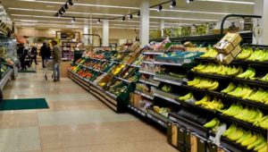 Tesco to ban brands that use excessive plastic packaging