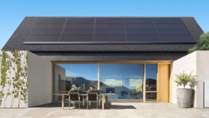 Solar panels for rent: Tesla launches new offer