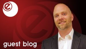 Guest Blog: Duncan Everett – How will we get people to engage with this new AI technology?
