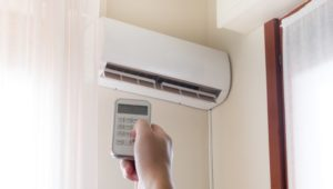BEIS and IFC seek innovative sustainable cooling solutions