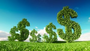 Climate finance: Nine multilateral banks to raise $175bn annually by 2025