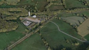 Government grants approval for gas peaking power plant in Wales