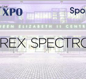 Marex Spectron