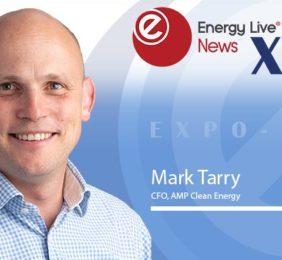Mark Tarry