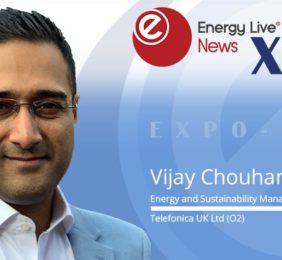 Vijay Chouhan