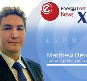 Matthew Devoy