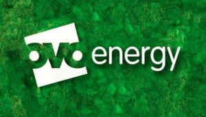 OVO Energy targets net zero emissions by 2030