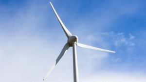 Green Investment Group buys 48MW onshore wind farm in Poland