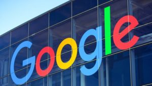 Alphabet issues $5.75bn bond to support environmental initiatives