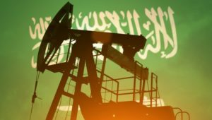 Middle East tensions remain high after drone attacks on Saudi oil facilities