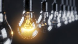 Utility sector 'must reduce emissions more than other sectors'