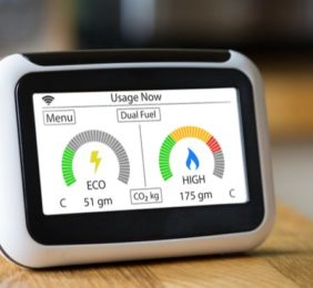 OVO Energy to pay out £1.2m for smart meter failure