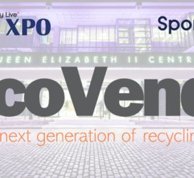 Ecovend