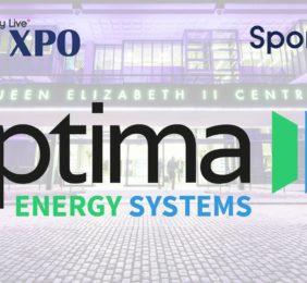 Optima Energy