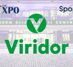 Viridor