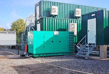 KiWi Power adds 15MW Gresham House battery to energy storage portfolio