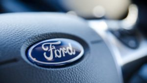Haven Power wins contract to supply Ford with renewable power