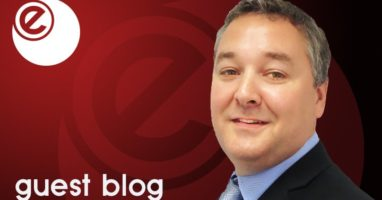 Guest Blog: Stuart Lloyd-Evans – The importance of price transparency