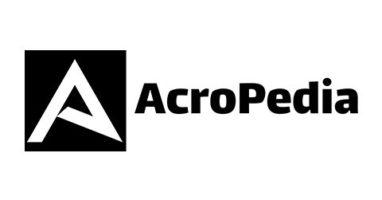 AcroPedia
