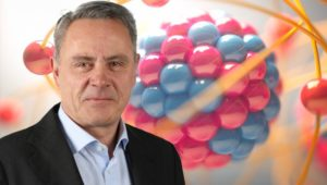 First Light Fusion appoints Andreas Lusch as Non-Executive Director