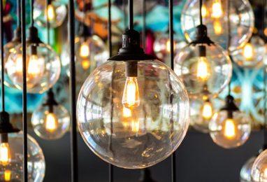 Choice Energy Framework has six appeal!