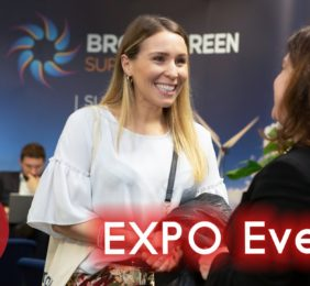 Energy Live Expo 2019: What did the delegates think?