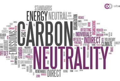 Science-based vs net-zero targets for businesses