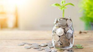 Net Zero Asset Owner Alliance surges to almost $4tn