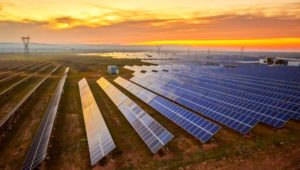EU solar looking sunny with more than 100% year-on-year growth in 2019