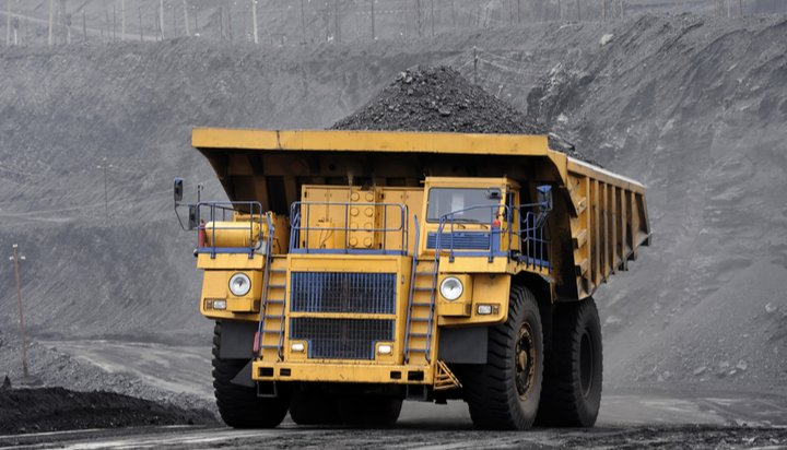 Carbon Tracker: coal developers risk US$600 billion