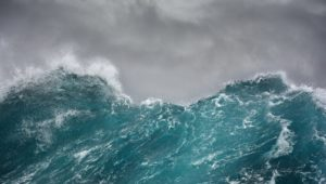 Legal aspects of wind development in high seas 'must be explored'
