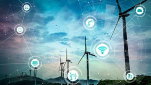 Majority of consumers 'like the idea of smart local energy systems'