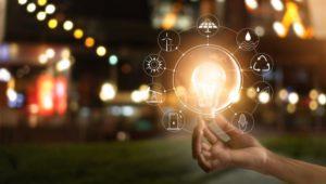 EU publishes expert advice to help energy intensive sectors reach net zero