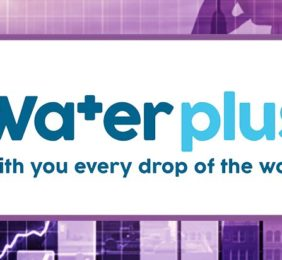 Water Plus