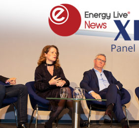 Energy Live Expo 2019 – Panel debate podcast discusses sector's biggest issues